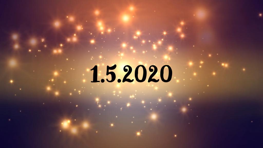 Jatkoilmoittautuminen alkaa 1.5.2020